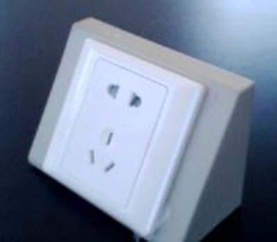 实验室专用插座系列 (1)